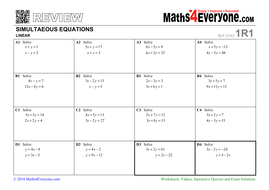 questions-simultaneous-equations-review.pdf
