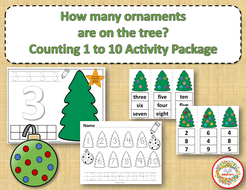 Christmas-Tree-Ornament-Counting-2.pdf