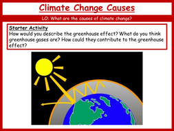 2.-Climate-Change-Causes.pptx