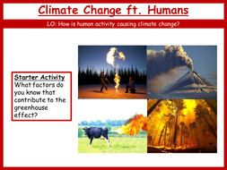 3.-Climate-Change-ft.-Humans.pptx