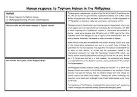 6.-Haiyan-response-worksheet.docx