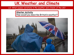 9.-UK-Weather-and-Climate.pptx