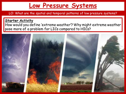 5.-Low-Pressure-Systems.pptx