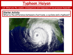 6.-Typhoon-Haiyan.pptx