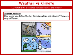 4.-Weather-vs-Climate.pptx