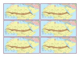 7.-Sahel-map.docx