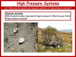 7.-High-Pressure-Systems.pptx