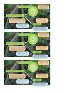 14.-Tropical-rainforest-nutrient-cycle.docx
