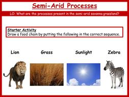 16.-Semi-Arid-Processes.pptx