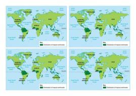 13.-Rainforest-map.docx