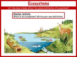12.-Ecosystems.pptx