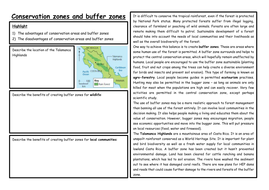 22.-Conservation-areas-and-buffer-zones-worksheet.docx