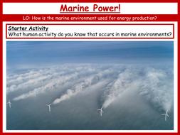19.-Marine-Power!.pptx
