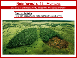 20.-Rainforests-ft.-Humans.pptx