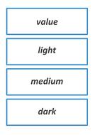 Value_Elements-of-Art_WordWall.pdf