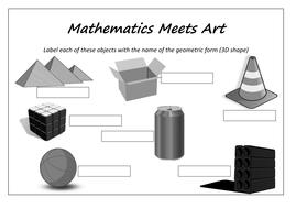 Mathematics-Meets-Art-Worksheet.pdf