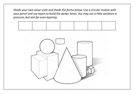 Values-Shading-Worksheet.pdf