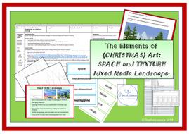 Resources_CHRISTMASSPACETEXTURE_S3.pdf