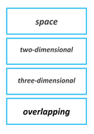 Space_Elements-of-Art_WordWall.pdf