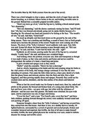 The-Invisible-Man-Extract.docx