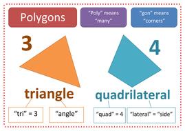 Polygons-3-4-display.docx