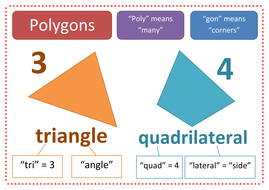 Polygons-3-4-display.pdf