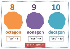 Polygons-8-9-10-display.pdf