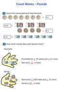 2.-Count-Money---Pounds-answers.pdf