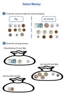 4.-Select-Money.pdf