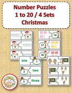 Double-Puzzle---Christmas.pdf