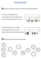 2.-Find-the-Total.pdf