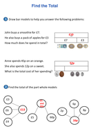 2.-Find-the-Total-answers.pdf