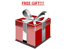 Free-Gift!!!.pptx