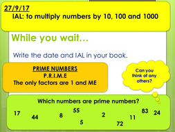 multiply-by-10-100-and-1000.pptx