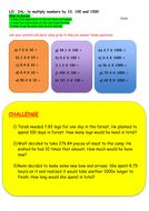 MA-Multiplying-Decimals-by-10-100-1000.docx