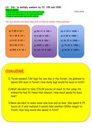 HA-Multiplying-Decimals-by-10-100-1000.docx