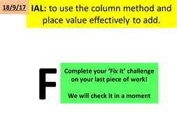 Decimal-Column-addition-RB.pptx