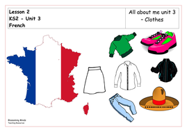Lesson-plan---clothing.docx