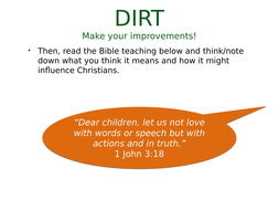 HR-lesson-3-Christian-practices-to-promote-HR---need-iPads.pptx