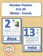 1-to-20-Posters-Winter-French.pdf
