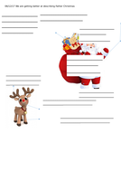 Labelling-Father-Christmas-ha.docx