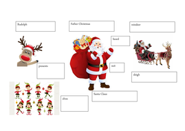 Father-Christmas-Wordmat.docx