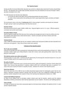 The-Tripartite-System-handout.docx