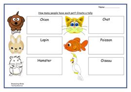 Tally-worksheet.pdf