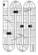Unit-1-revision---ladders.docx