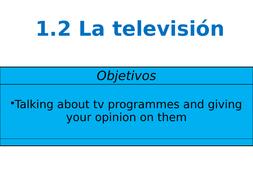 Unit-1.2-la-television-updated.pptx