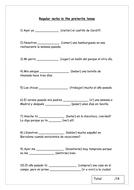 1.5-Regular-verbs-in-the-preterite-tense.doc