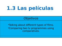 Unit-1.3-las-peliculas-updated.pptx