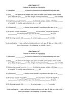 1.5-Irregular-preterites-worksheet.docx