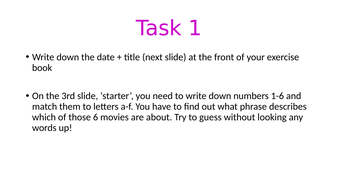 Unit-1.5-Fui-al-cine-cover-lesson-(independent-work).pptx